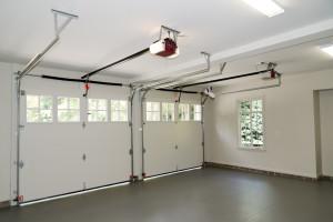 garagedoorsprings