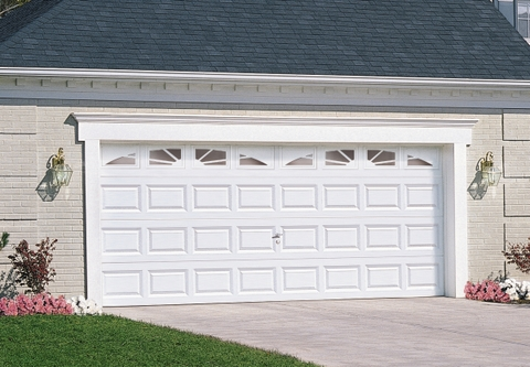 garagedoorinstallation